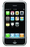 iPhone 3G Руководство по продукту: Certification and Compliance